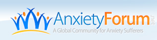 Anxiety Forum - A Home for Those with Anxiety, Fear, or Panic Attacks - Powered by vBulletin